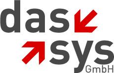 Dassys Logo durchsichtig