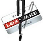 LexwareFrage
